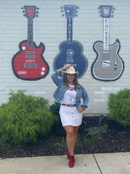 I was back in country music city. Nashville!  These booties were made for walking! Super comfortable and available in black, gray and beige! Under $40.00  #LTKstyletip #LTKshoecrush #LTKGiftGuide