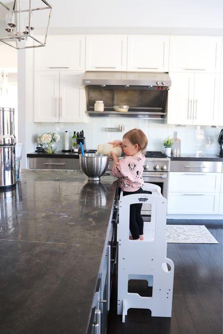 Toddler stand ✨  http://liketk.it/3aZu2 #liketkit #LTKfamily #LTKbaby #LTKhome @liketoknow.it @liketoknow.it.home @liketoknow.it.family