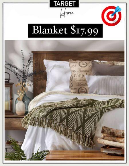 Throw blanket       #LTKcurves #LTKbump #LTKfamily #LtKwedding #LTKworkwear #LTKSeasonal #LTKfit #LTKbeauty #LTKswim #LTKkids #LTKsalealert #LTKshoecrush #LTKunder50 #LTKunder100 #Ltkmens #LTKhome #LTKbaby #LTKtravel #LTKstyletip #LTKitbag #ltktravel #ltkmens