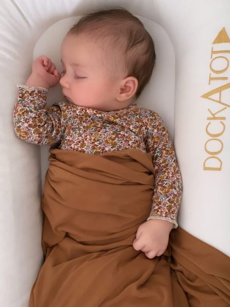 Sleeping beauty must have baby items http://liketk.it/3dTre #liketkit @liketoknow.it #LTKbaby