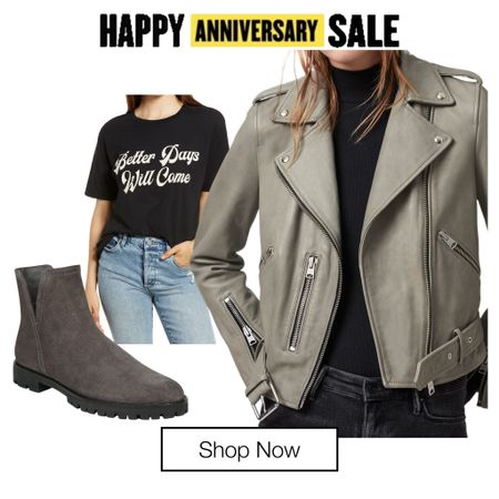 Nordstrom Anniversary Sale! #LTKsalealert #LTKstyletip #rStheCon #nsale #anniversarysale #nordstromanniversarysale http://liketk.it/2T6gG #liketkit @liketoknow.it Shop your screenshot of this pic with the LIKEtoKNOW.it shopping app