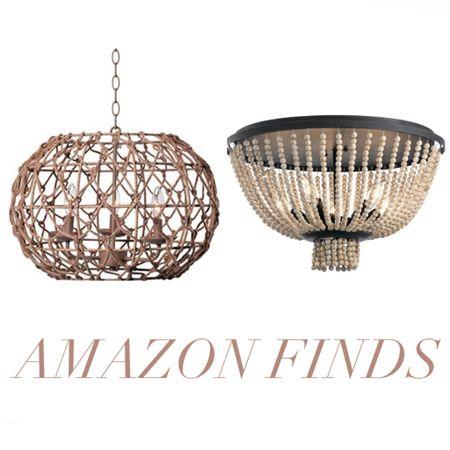 Amazon light fixtures   http://liketk.it/3hdQw #liketkit @liketoknow.it #LTKunder50 #LTKunder100 #LTKhome #laurabeverlin