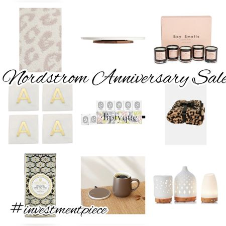 Some of my faves in home from the @nordstrom #anniversarysale bookmark or if you're a card member start shopping! #investmentpiece   #LTKhome #LTKsalealert #LTKunder100