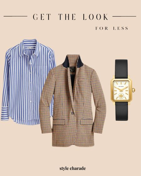 Fall outfits, fall outfit ideas, winter jackets, work outfits   #LTKunder100 #LTKworkwear #LTKstyletip