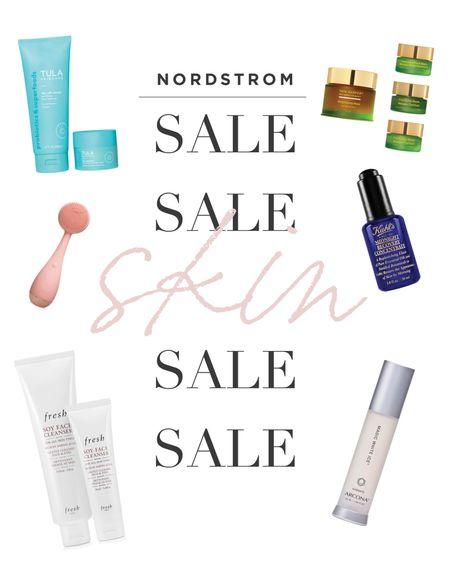 Amazing deals on these beauty favorites!  #LTKbeauty #LTKwedding