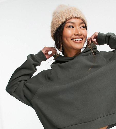 Cold weather essentials from ASOS! #LTKSeasonal #LTKunder50 #LTKstyletip