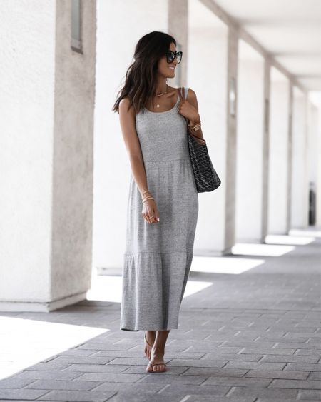 Amazon finds, dress, sandals, sunglasses,  Follow my shop on the @shop.LTK app to shop this post and get my exclusive app-only content!  #liketkit  @shop.ltk http://liketk.it/3myYQ  #liketkit  @shop.ltk http://liketk.it/3nAht