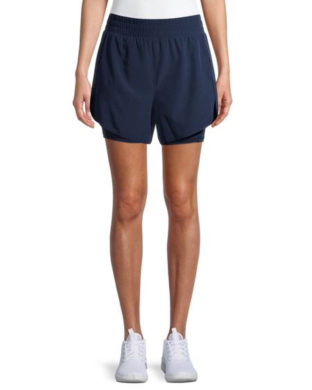 Cheap athletic short dupe!! #LTKunder50 #LTKbump #LTKfit @liketoknow.it http://liketk.it/3iELw #liketkit