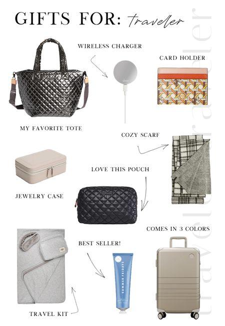Holiday Gift Guide ❄️  #LTKunder100 #LTKtravel #LTKGiftGuide
