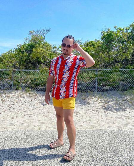 Did someone say beach day? 🏖☀️🔥 #beachday