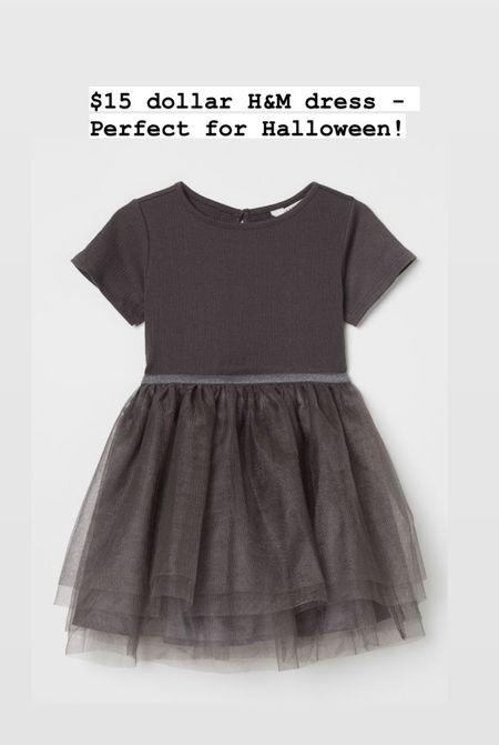 Halloween, black dress, tutu, kids, girls, new arrivals   #LTKSeasonal #LTKkids #LTKfamily