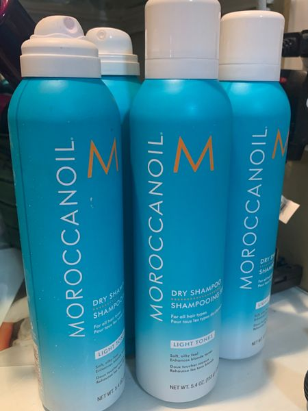 Shop Moroccain Oil Hair Products! The dry shampoo is my favorite! Can you tell? #LTKbeauty #LTKsalealert #LTKstyletip #liketkit @liketoknow.it.home http://liketk.it/3cGZt @liketoknow.it Download the LIKEtoKNOW.it shopping app to shop this pic via screenshot You can instantly shop my looks by following me on the LIKEtoKNOW.it shopping app