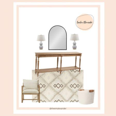 Fall home decor // home styling // home decor   #LTKsalealert #LTKhome #LTKstyletip