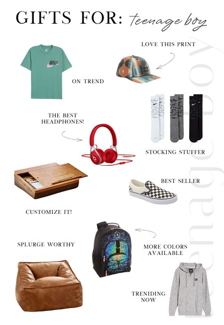 Holiday Gift Guide ❄️  #LTKHoliday #LTKkids #LTKGiftGuide