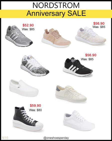 Nordstrom Anniversary Sale  White Sneakers  Sneakers       Nordstrom Anniversary Sale 2021 Nordstrom Anniversary Sale picks  2021 Nordstrom Anniversary Sale  NSale 2021 picks  NSale picks  Nsale 2021  Nsale    http://liketk.it/3l8H2 #liketkit #LTKDay #LTKsalealert #LTKworkwear @liketoknow.it #LTKshoecrush #LTKunder100 #LTKitbag #LTKunder50 #LTKtravel #LTKfit #nsale #nordstrom #nordstromanniversarysale #nordstromanniversary2021 #whitesneakers #sneakers