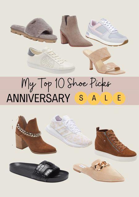 Nordstrom sale. Nordstrom anniversary sale. NSale. Fall shoes. Booties. Fall boots.   #LTKshoecrush #LTKsalealert #LTKstyletip