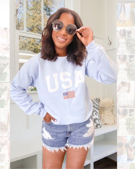 Shop Pinklily USA pull over.   #Competition #LTKSeasonal   #LTKSeasonal