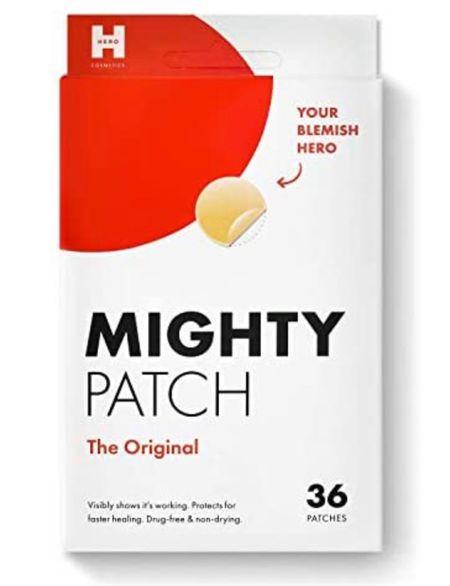 Pimple patches   #LTKunder50 #LTKbeauty