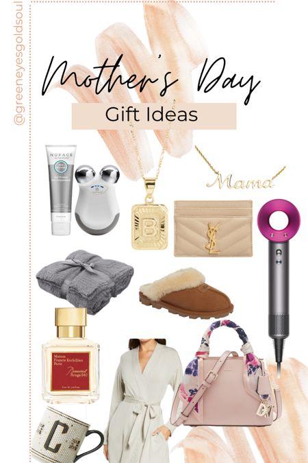 Mothers Day Gift Ideas ✨ http://liketk.it/3dVdd #liketkit @liketoknow.it