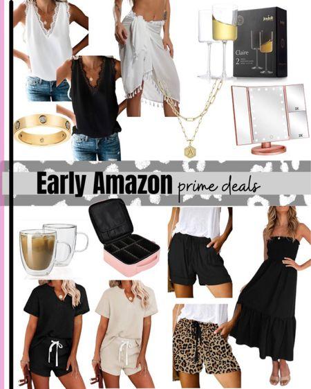 Amazon prime day deals http://liketk.it/3hZbA #liketkit @liketoknow.it