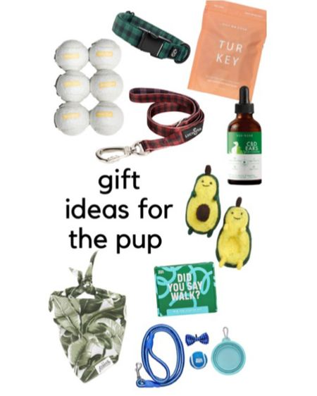 Gift ideas for the special pup in your life 🎁🖤 such good deals on these unique finds!! http://liketk.it/33KNn #liketkit @liketoknow.it #LTKgiftspo #LTKunder50 #LTKfamily
