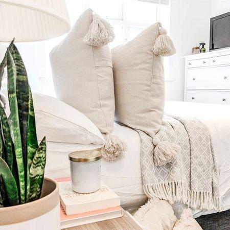 Bedroom decor http://liketk.it/2Qbxm @liketoknow.it #liketkit #LTKsalealert #LTKstyletip #LTKunder50 #LTKunder100 #LTKitbag #LTKfit #LTKhome #LTKmens #LTKswim #LTKfamily #LTKeurope #LTKbump #LTKcurves #LTKshoecrush #LTKbaby #LTKwedding #LTKbeauty #LTKkids @liketoknow.it.home @liketoknow.it.europe @liketoknow.it.family