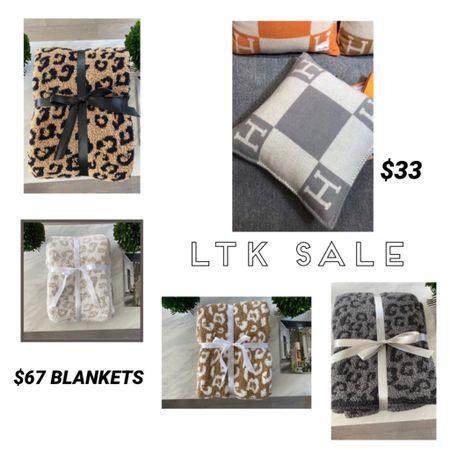 Barefoot dreams inspired, leopard throw, leopard blanket, designer inspired, designer blanket, gift guide, gift for her, gifts for mom, friend gift, designer home, black-and-white home, modern home, home decor, living room decor  http://liketk.it/32guk #liketkit @liketoknow.it #LTKgiftspo #LTKhome #LTKsalealert