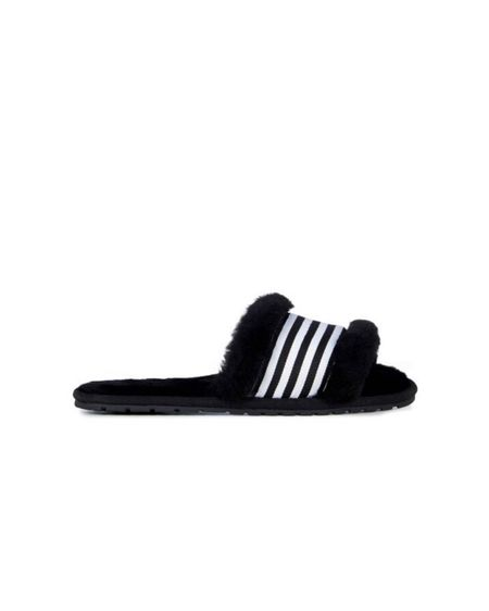 Favorite Slipper on Sale today! http://liketk.it/32I3x #liketkit @liketoknow.it #LTKgiftspo #LTKhome #LTKworkwear @liketoknow.it.family @liketoknow.it.home Shop your screenshot of this pic with the LIKEtoKNOW.it shopping app