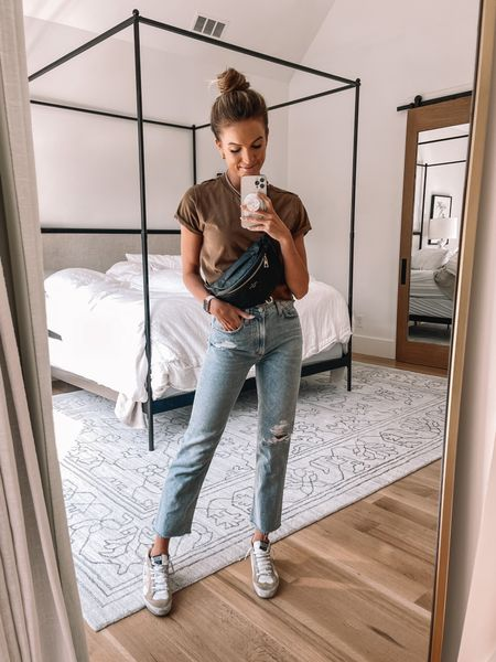 favorite citizens jeans size 25