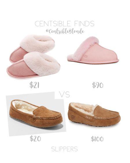Fury slippers, slipper dupes House slippers    http://liketk.it/2UA9u #liketkit @liketoknow.it #LTKshoecrush #StayHomeWithLTK #LTKhome