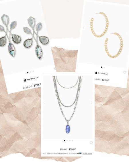 #LTKunder100 #LTKworkwear #LTKwedding http://liketk.it/2TuAD #liketkit @liketoknow.it Download the LIKEtoKNOW.it shopping app to shop this pic via screenshot!