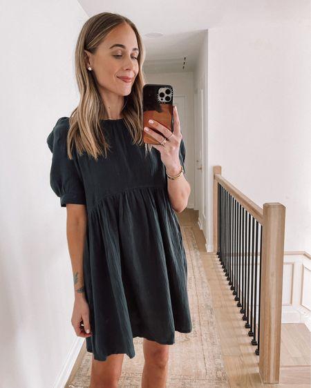 Love this dress from Amazon! (TTS) #amazonfashion #amazonfinds #dresses #summerdress http://liketk.it/3ie4k #liketkit @liketoknow.it #LTKstyletip #LTKunder50 #LTKsalealert
