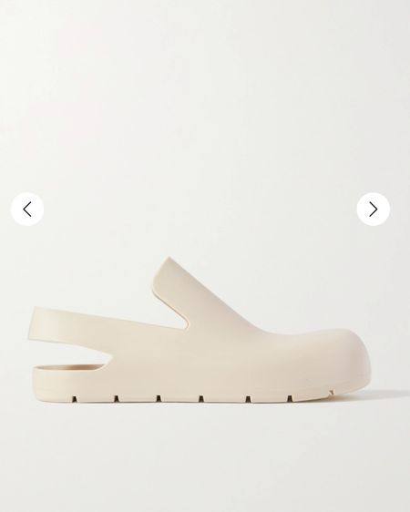 Loving these #bottegaveneta slides #sandals for #summer2021 http://liketk.it/3e0mA #liketkit @liketoknow.it