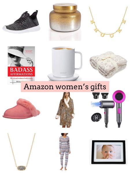 Womens gift guide   #LTKGiftGuide #LTKunder50 #LTKHoliday