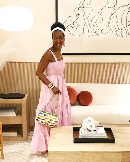 Sharing some affordable Summer dresses that I've got my eye on!  http://liketk.it/3iVom #liketkit @liketoknow.it