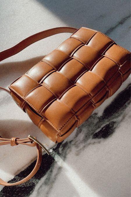 padded cassette bag under $100 #cassettebag #paddedbag   #LTKunder100 #LTKitbag