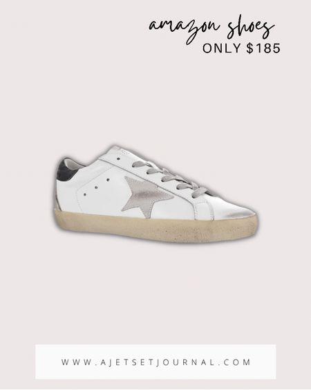 Amazon shoes   #LTKunder100 #LTKunder50 #LTKshoecrush
