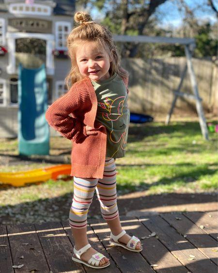 Too cute not to capture today!  http://liketk.it/39Ix9 #liketkit @liketoknow.it