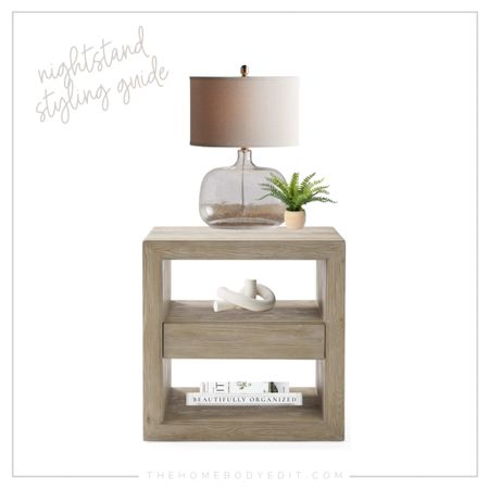 http://liketk.it/3atXM http://liketk.it/3atXi @liketoknow.it #liketkit #LTKhome #StayHomeWithLTK #homedecor #decorideas #homeaccents #nightstand @liketoknow.it.home Download the LIKEtoKNOW.it shopping app to shop this pic via screenshot