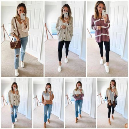 Back to School, Teacher Outfits, Teacher Styles, Lunch Ideas + Prep, Back to Routine, Weeknight Dinners, Home Office, Home Decor, Fall Decor, Work Wear, Blazer Looks, Fall Dresses, Labor Day, teacher outfits, Halloween, fall outfits, plus size fashion  #LTKunder50 #LTKHoliday #LTKsalealert