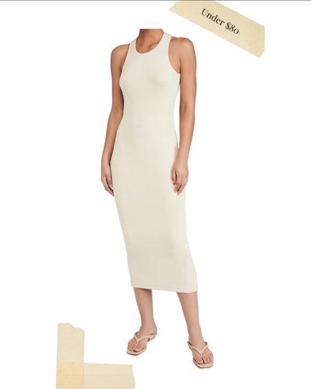 Bodycon dress for under $80 http://liketk.it/3iLoF #liketkit @liketoknow.it #LTKunder100 #LTKstyletip