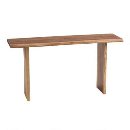 Console table   #LTKhome