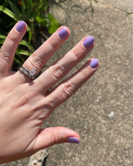 Best spring nails! http://liketk.it/3eYJI #liketkit @liketoknow.it