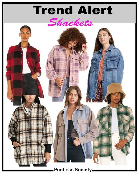 Plaid shacket. Plaid jacket. Jackets for fall. Fall jacket. Fall shacket. Target style. Budget babe. Sale alert. Denim shacket.  Corduroy shacket.   #LTKSale #LTKsalealert #LTKstyletip