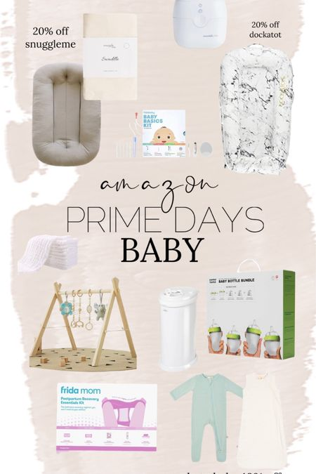 Amazon prime day // baby // kids // pregnant // maternity // http://liketk.it/3i5mF @liketoknow.it #liketkit #LTKbaby #LTKbump #LTKsalealert