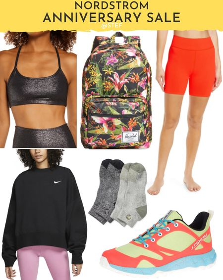 Nordstrom Anniversary Sale activewear and fitness finds! 🤩  Sweats, tops, sports bras, crops, bags, biker shorts, socks, sneakers, yoga mats, hair accessories, and more!!   See my profile for EVEN MORE Nordstrom Sale items! 💕   Follow me for NSale updates and top picks! 💖  So many great NSale finds! 🙌  #NordstromSale #NordstromAnniversarySale #Nordstrom #Nsale  #liketkit #LTKcurves #LTKshoecrush #LTKunder100 #LTKsalealert #LTKunder50 #LTKfit #LTKcurves #LTKfamily #LTKfit #LTKshoecrush #LTKitbag #LTKsalealert #LTKfamily #LTKfit #LTKfit #LTKstyletip #LTKsalealert #LTKhome #LTKfamily #LTKfit  #LTKsalealert #LTKfit #LTKstyletip