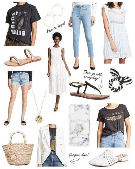 Favorites from the Shopbop sale! http://liketk.it/2B5EP #liketkit @liketoknow.it
