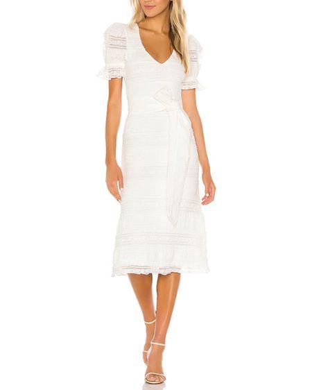 White dresses http://liketk.it/3iwYE #liketkit @liketoknow.it