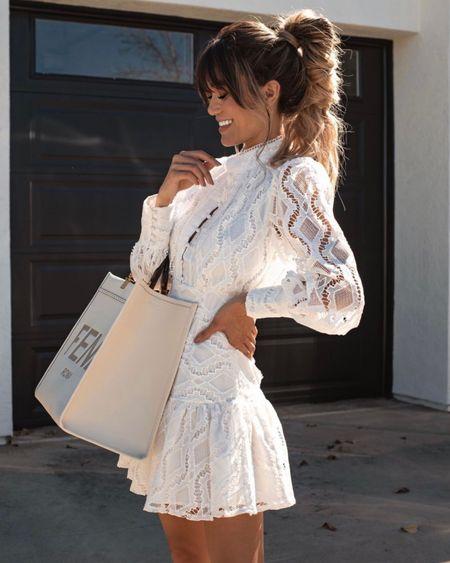 Amazon fashion finds! Click below to shop! Follow me @interiordesignerella for more exclusive posts & sales!!! So glad you're here! Xo!!!❤️🥰👯♀️🌟 #liketkit @shop.ltk  #LTKsalealert #LTKunder50 #LTKHoliday