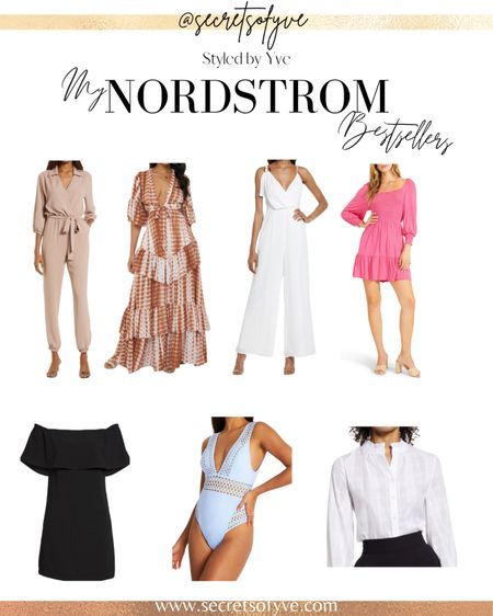 Some of my @nordstrom bestsellers  @secretsofyve : where beautiful meets practical, comfy meets style, affordable meets glam with a splash of splurge every now and then. I do LOVE a good sale and combining codes!  Gift cards make great gifts.  @liketoknow.it #liketkit #LTKDaySale #LTKDay #LTKsummer #LKTsalealert #LTKSpring #LTKswim #LTKsummer #LTKworkwear #LTKbump #LTKbaby #LKTsalealert #LTKitbag #LTKbeauty #LTKfamily #LTKbrasil #LTKcurves #LTKeurope #LTKfit #LTKkids #LTKmens #LTKshoecrush #LTKstyletip #LTKtravel #LTKworkwear #LTKunder100 #LTKunder50 #LTKwedding #StayHomeWithLTK gifts for mom Dress shirt gifts she will love cozy gifts spa day gifts home gifts Amazon decor Face mask  Wedding Guest Dresses #DateNightOutfits  Vacation outfits  Beach vacation  #springsale #springoutfit Walmart dress  under $50 gift ideas White dress #Springdress  #sunglasses #datenight  #Cutedresses  #CasualDresses   Abercrombie & Fitch  #Denimshorts  Postpartum clothes Motherhood #Mothers Shorts  #Sandals  #Pride fashion  #inclusive #jewelry #Walmartfinds  #Walmartfashion  #Smockedtop  #Beachvacation  Vacation outfits  Espadrilles  Spring shoes  Nordstrom sale Running shoes #Springhats  #makeup  lipsticks Swimwear #whitediamondrings Black dress wedding dresses  #weddingoutfits  #designerlookalikes  #sales  #Amazonsales  Business casual #hairstyling #amazon #amazonfashion #amazonfashionfinds #amazonfinds #targetsales  #TargetFashion #affordablefashion  #fashion #fashiontrends #summershorts  #summerdresses  #kidsfashion #workoutoutfits  #gymwear #sportswear #homeorganization #homedecor #overstockfinds #boots #Patio #designer Romper #baby #kitchenfinds #eclecticstyle Office decor Office essentials Graduation gift Patio furniture  Swimsuitssandals Wedding guest dresses Amazon fashion Target style SheIn Old Navy Asos Swim Beach vacation Beach bag Outdoor patio Summer dress White dress Hospital bag Maternity Home decor Nursery Kitchen Father's Day gifts Disney outfits Secretsofyve   #LTKSeas